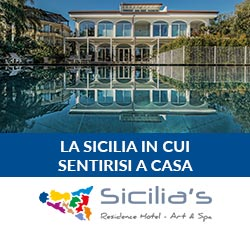 sicilias_web_fouther_residence