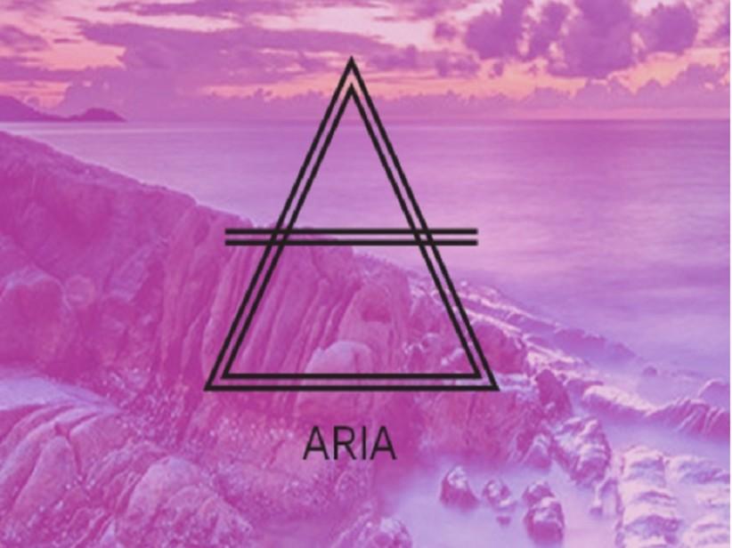 Rassegna del Gusto – Aria | 26.02.2016