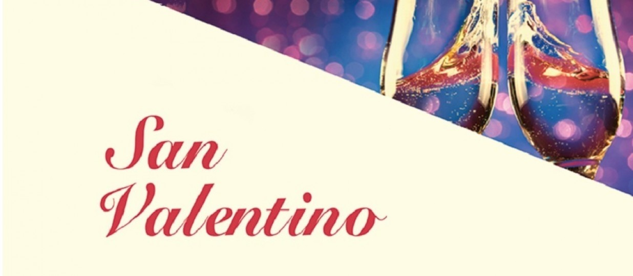San Valentino a Sicilia's Cafe de Mar