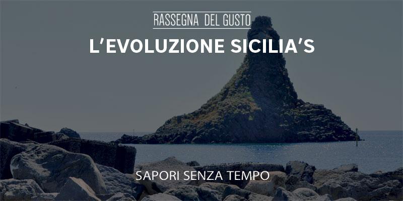 sicilias-evoluzione