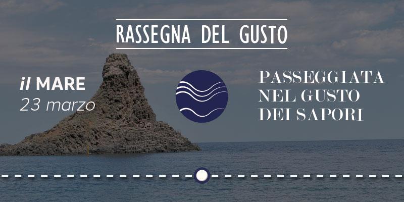 800x400_cafedemar_rassegnadelgusto__mare_passeggiata_nel_gusto_dei_sapor...